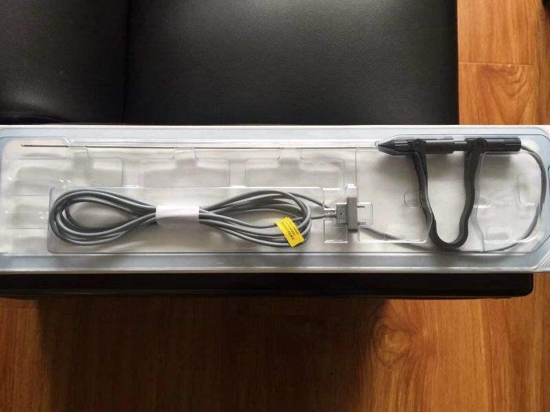 射频电刀刀头